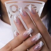 nails-and-wine-glass-image