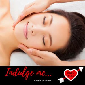 massage-facial