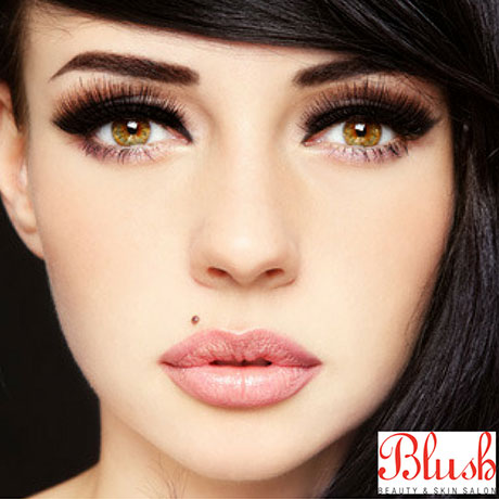 Blush Beauty Salons | Gold Coast Beauty Salons