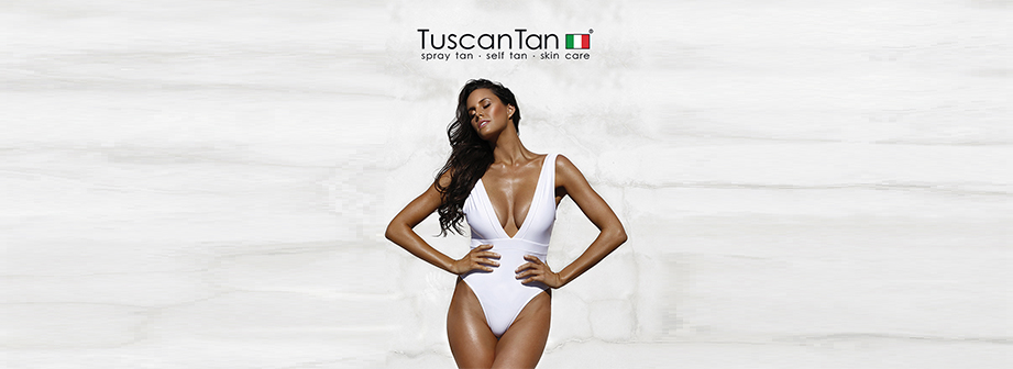 Tuscan-Tan_image_logo_1802_SOCIAL_MEDIA_LOW_RES_1080pxlX1080pxl
