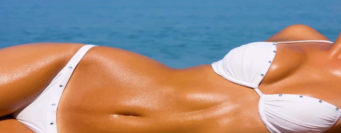 tuscan-tan-white-bikini