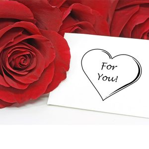 Gift-Certificate-Valentine
