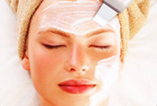 facial-treatments
