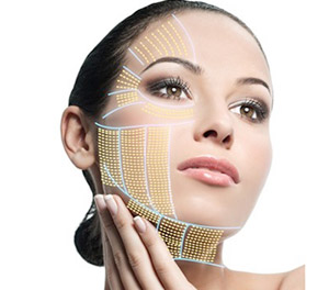 HIFU Treatments - Blush