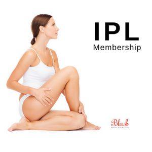 ipl-member