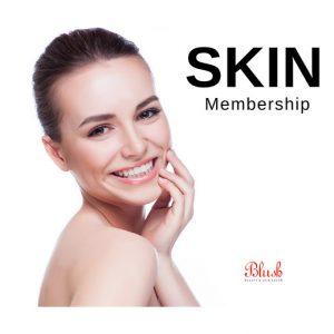 skin-member