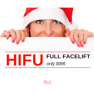 hifu-full-facelift