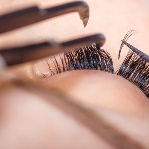 lash procedure