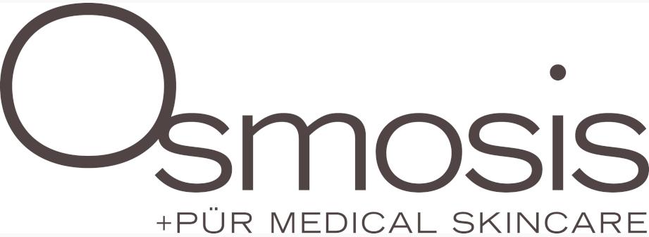 osmosis-img3