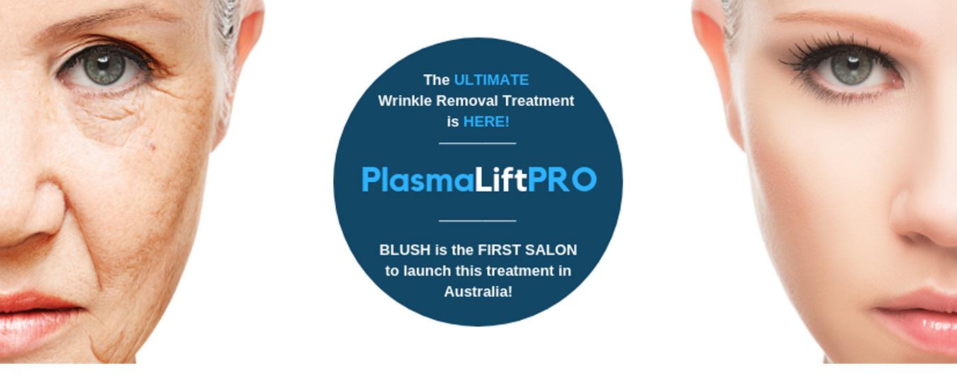 plasma-banner