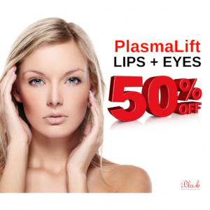 plasmalift-lips-eyes