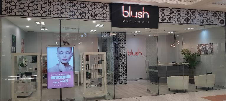 blush-salon