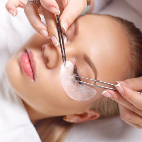 classic-lash-training-