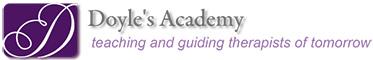 doyal-academy