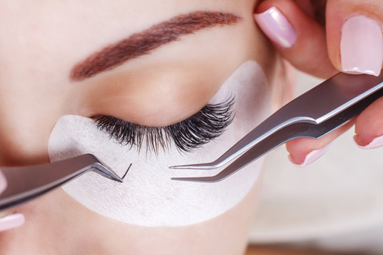 lash-training