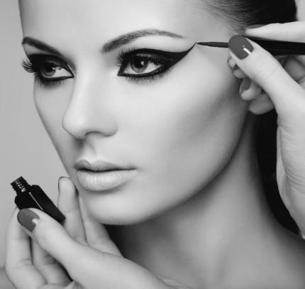 retail-cosmetics1
