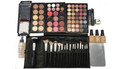 retail-cosmetics2