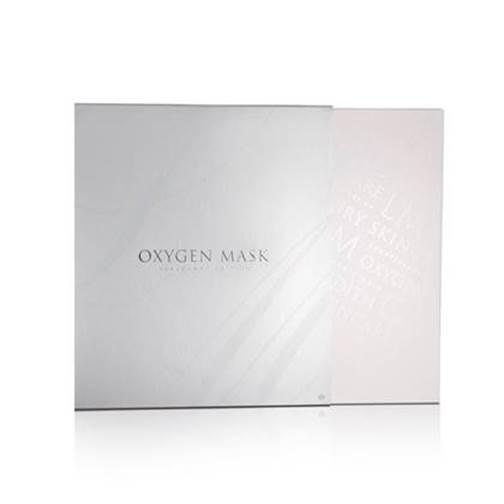 Oxygen Mask 3 x 20ml