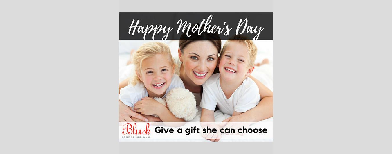 mom-gift-banner