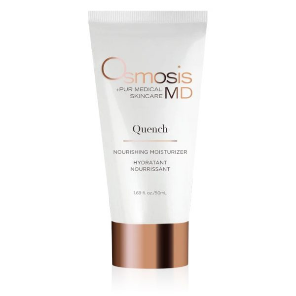 quench-50ml